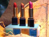 make-up_lip